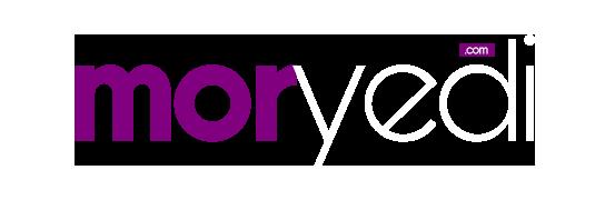 Kişisel Gelişim,Popüler Bilim,Uzay ve Yeni Teknoloji | Moryedi
